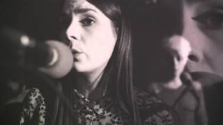 Alev Lenz: Song No.1
