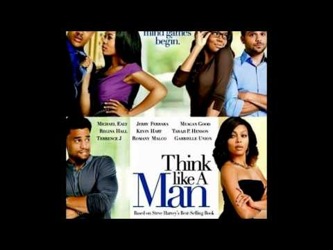 African American Comedy Movies To Watch