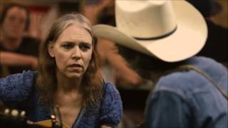 Watch Gillian Welch The Way It Will Be video