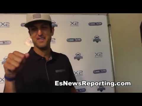 jason kapono and Tracy Murray on best 3 point shooter in NBA history EsNews