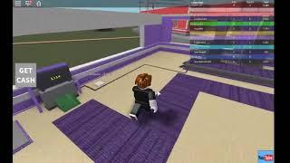 Diventiamo Youtuber su Roblox! I Roblox ITA Youtuber Tycoon I Gameplay by luigiocita