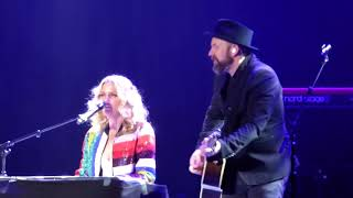 "~Sugarland~ ""Alive And Kicking"