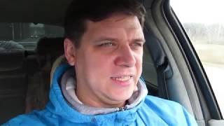 Результаты замера компрессии Рено Лагуна 2. Мертв мотор или легкий испуг!?