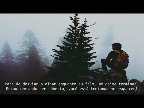 nf---lost-in-the-moment---feat.-jonathan-thulin-[legendado]