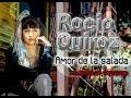 Download Rocio Quiroz - Amor de la Salada (clip Oficial 2016) MP3 song and Music Video