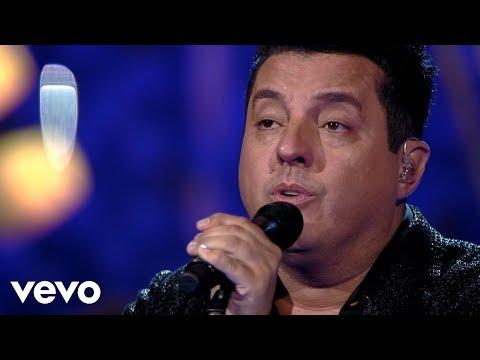 Bruno & Marrone - Frente a Frente (Ao Vivo)