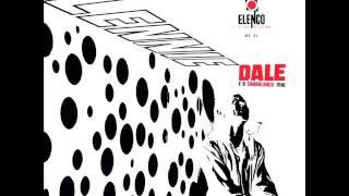 Lennie Dale e o Sambalanço Trio - LP 1965 - Album Completo/Full Album