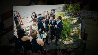 North Shore Wedding Photography Slideshow - Duluth, MN