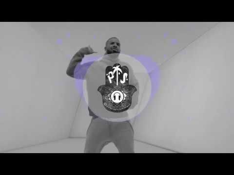 Drake - One Dance (Koni Remix) /Casey Malone Cover/