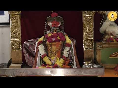 Somavara Siva Abhishekam | June 15, 2020