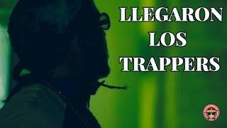 Mandrake El Malocorita x Pla La Sustancia - Llegan Los Trapper [Video Official] By AlambreFilmz
