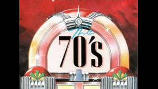 UK hit 1974 peaked at No.22, 9 weeks on chart.