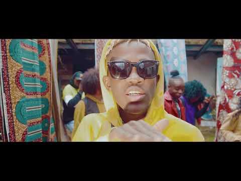 Смотреть клип Kobazzie - Bounce Feat  Davido