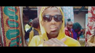 Kobazzie - Bounce feat  DaVido (Official Video)