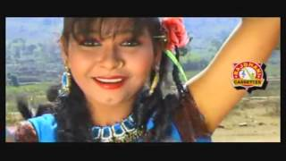 HD New 2014 Hot Nagpuri Songs    Jharkhand    Mahua Re Mahua Phulay Gel    Pankaj