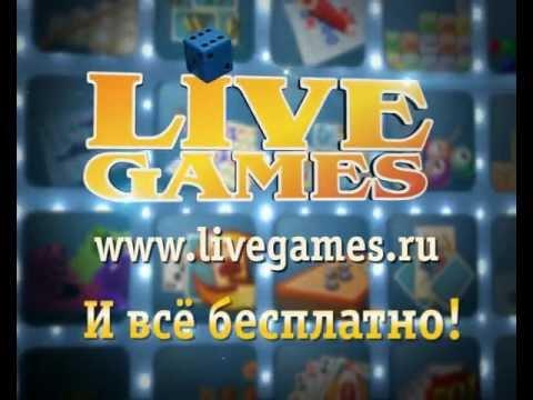 Дурак онлайн :: Играть в Дурака бесплатно онлайн