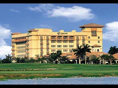 Swinger hotel in fort lauderdale florida Hollywood Swingers Convention - Fort Lauderdale Forum - TripAdvisor