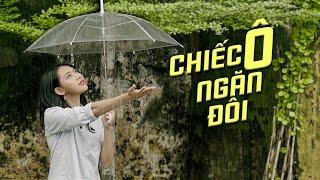 Chiếc Ô Ngăn Đôi | Thùy Chi | Music Video Lyric