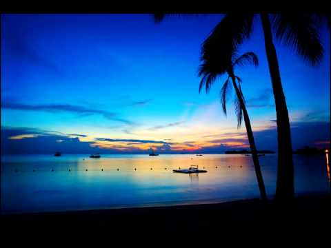 Comedoz - Jamaica