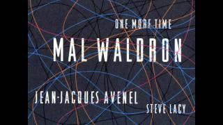 Mal Waldron - Soul Eyes (Mal Waldron)