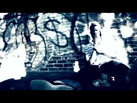 Ace Boon Coon - I Can See It Clear **HD OFFICIAL VIDEO**