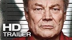 DER FALL WILHELM REICH Trailer Deutsch German | 2013 Official Film [HD]