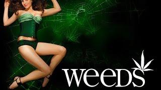 Косяки/Weeds Сериальный субъектив Выпуск 15