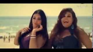 مقدمة مسلسل بوكريم برقبته سبع حريم Hd أغاني إم بي ثري