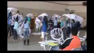 Baixar Andar com Fé - Gilberto Gil (coreografia)