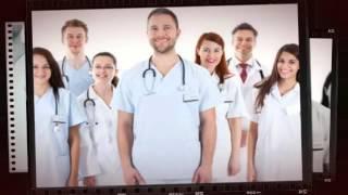 Medical Scrubs Uniforms - Nursing Workwear Suppliers
