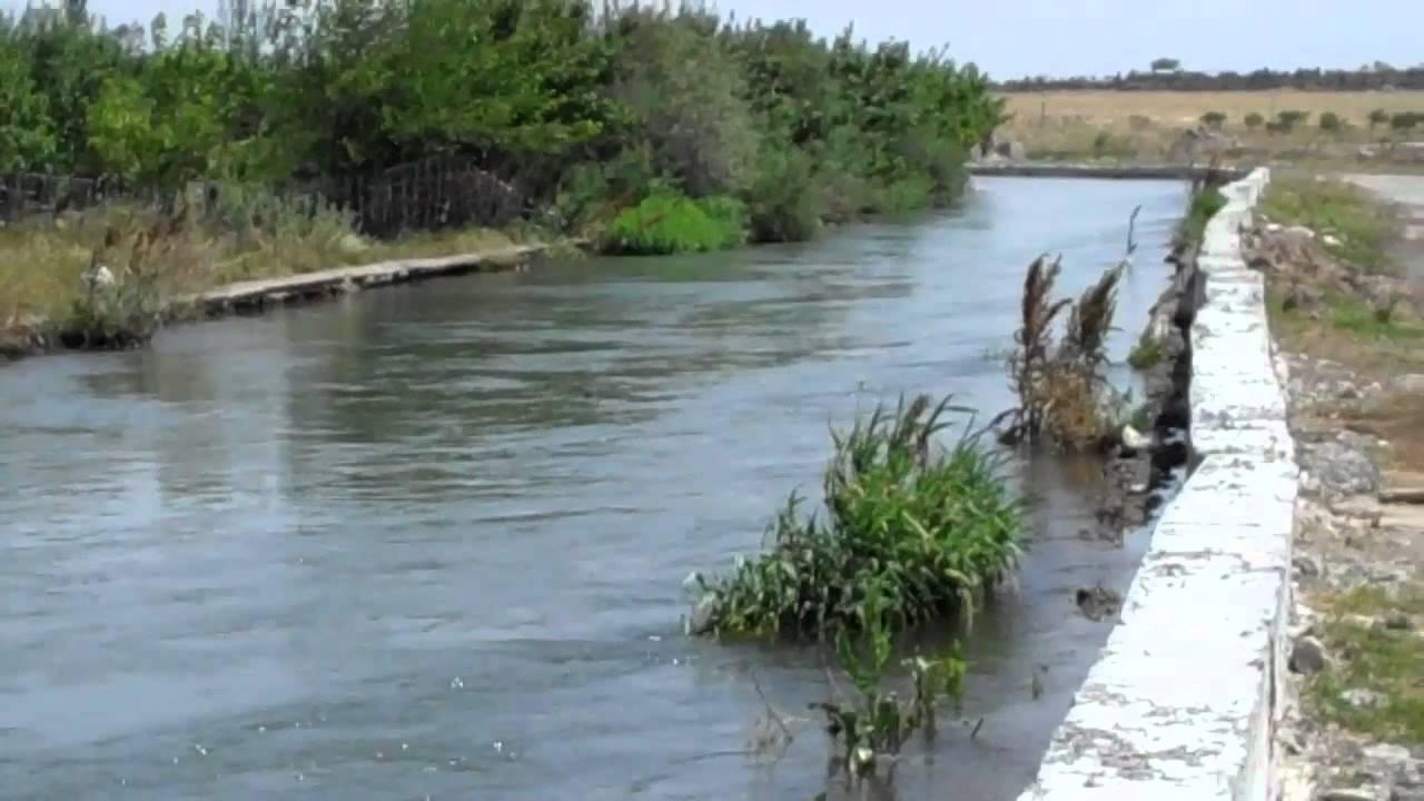 Image result for շամիրամի ջրանցք