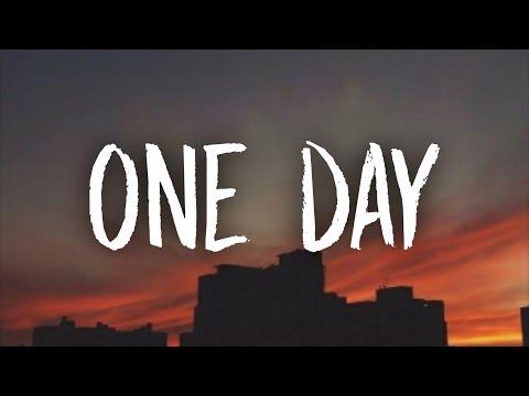 Lovejoy - One Day (Lyrics)