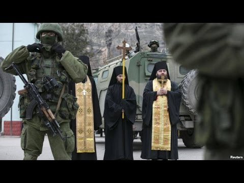 RUSSIA WATCH OUT FOR FALLEN ANGELS RETURNING WITH A FAKE JESUS BEFORE THE TRUE Jesus RETURNS