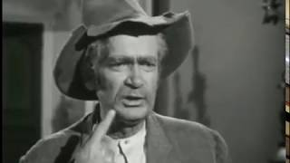 The Beverly Hillbillies - Season 1, Episode 18 (1963) - Jed Saves Drysdale's Marriage - Paul He