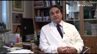 La cardiomiopatia dilatativa e la medicina personalizzata [progetto D.NAMICA]