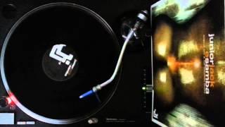 Junior Jack - E-Samba (Original Club)