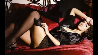 Michelle Keegan Hot Pics | World