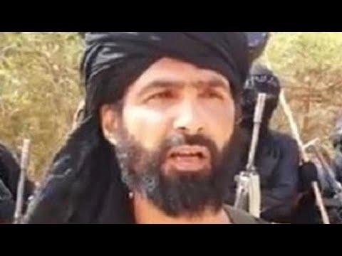 أبرز المحطات في حياة أبو وليد الصحراوي أحد أعتى القادة الجهاديين في منطقة الساحل…  - نشر قبل 3 ساعة