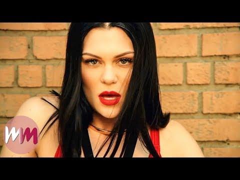 Top 10 Best Jessie J Songs