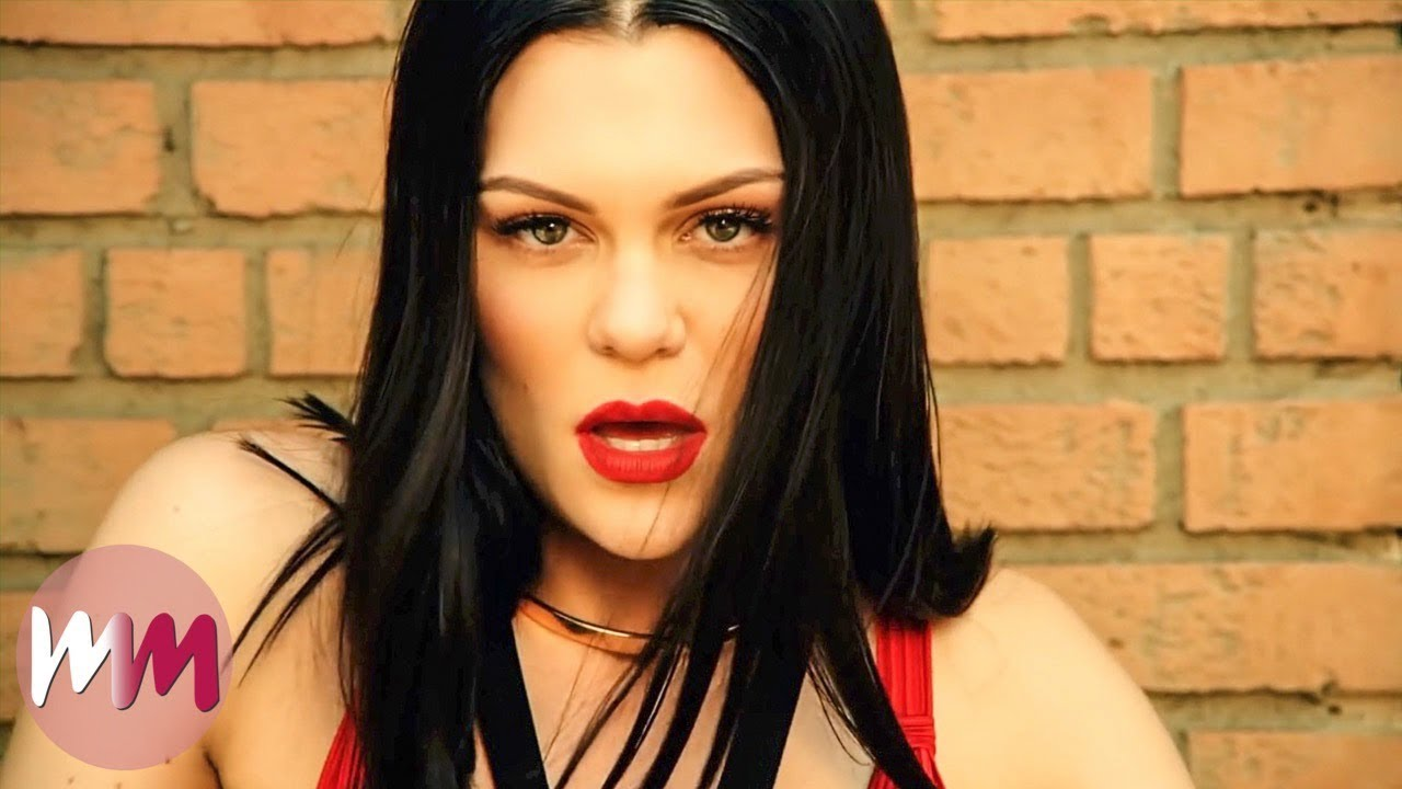 Youtube Jessie J nude (62 photo), Topless, Fappening, Twitter, butt 2006