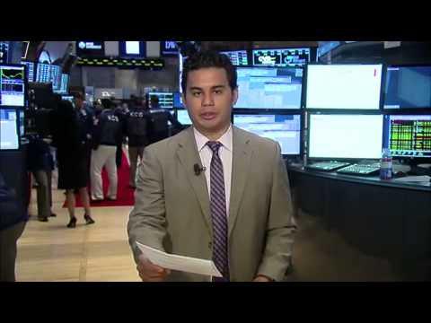 Nikkei soars, U.S. data in focus