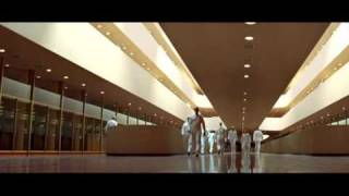 THX1138 Director's cut: The Future Trailer