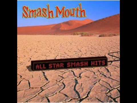 Клип Smash Mouth - Every Word Means No