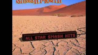 Smash Mouth Every Word Means No