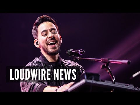 Mike Shinoda, Tom Morello + More Support Net Neutrality