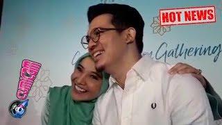 Download Video Hot News! Klarifikasi Zaskia Sungkar atas Kabar Dirinya Hamil - Cumicam 16 Mei 2019 MP3 3GP MP4