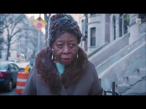 Meet the 91-Year-Old Doctor Who's the Granddaughter of Slaves | Iris