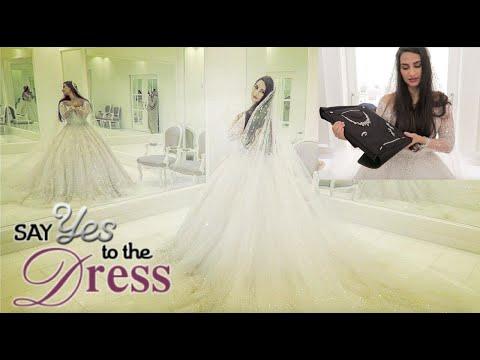 exclusive-wedding-dress-shopping-!!!