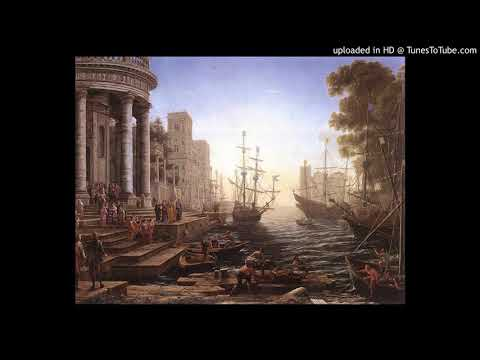 Bach Sonata For Viola Da Gamba And Harpsichord In G Minor BWV1029 Juan Manuel Quintana-Céline Frisch