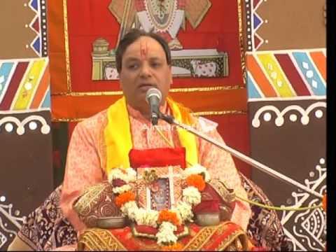 Mukesh Bhatt Bhagvat 15